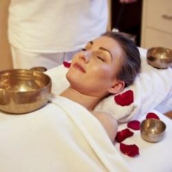 medikal-masaj